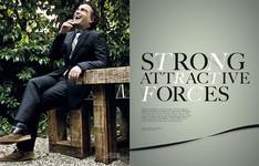 Atlanta_Wardrobe_Stylist_Cari_Nelson_The_Spin_Style_Agency_161.jpg