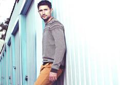 Atlanta_Wardrobe_Stylist_Cari_Nelson_The_Spin_Style_Agency_171.jpg