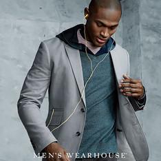 Atlanta_Wardrobe_Stylist_Cari_Nelson_The_Spin_Style_Agency_010.jpg