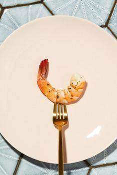ShrimpTacos14015.jpg