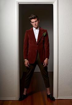 Atlanta_Wardrobe_Stylist_Cari_Nelson_The_Spin_Style_Agency_178.jpg