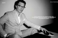 Atlanta_Wardrobe_Stylist_Cari_Nelson_The_Spin_Style_Agency_113.jpg