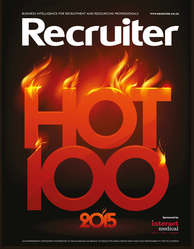 Client: Recruiter