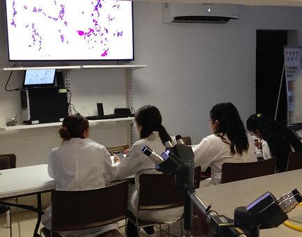 Monitor Laboratorio LCQ 1.jpg