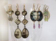 earringsonaglass.jpg