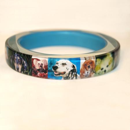 CustomBangle_Dogs.jpg