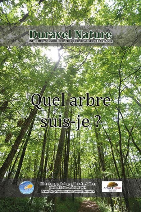 quizz_arbres.jpg