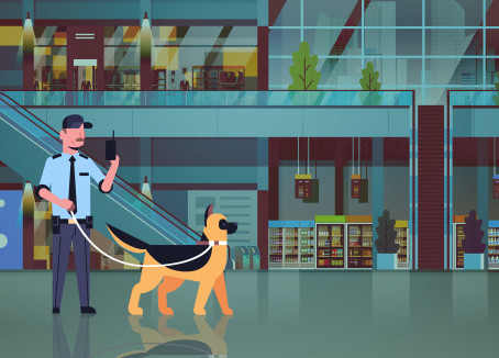 15 Top Tips to Keep Your Retail Store Secure