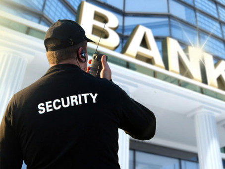 Why is Event Security More Important Now Than Ever Before?