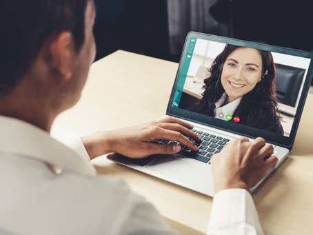 Top 10 Best Practices for Conducting Remote Investigative Interviews