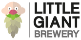 little-giant-brewery-logo.png