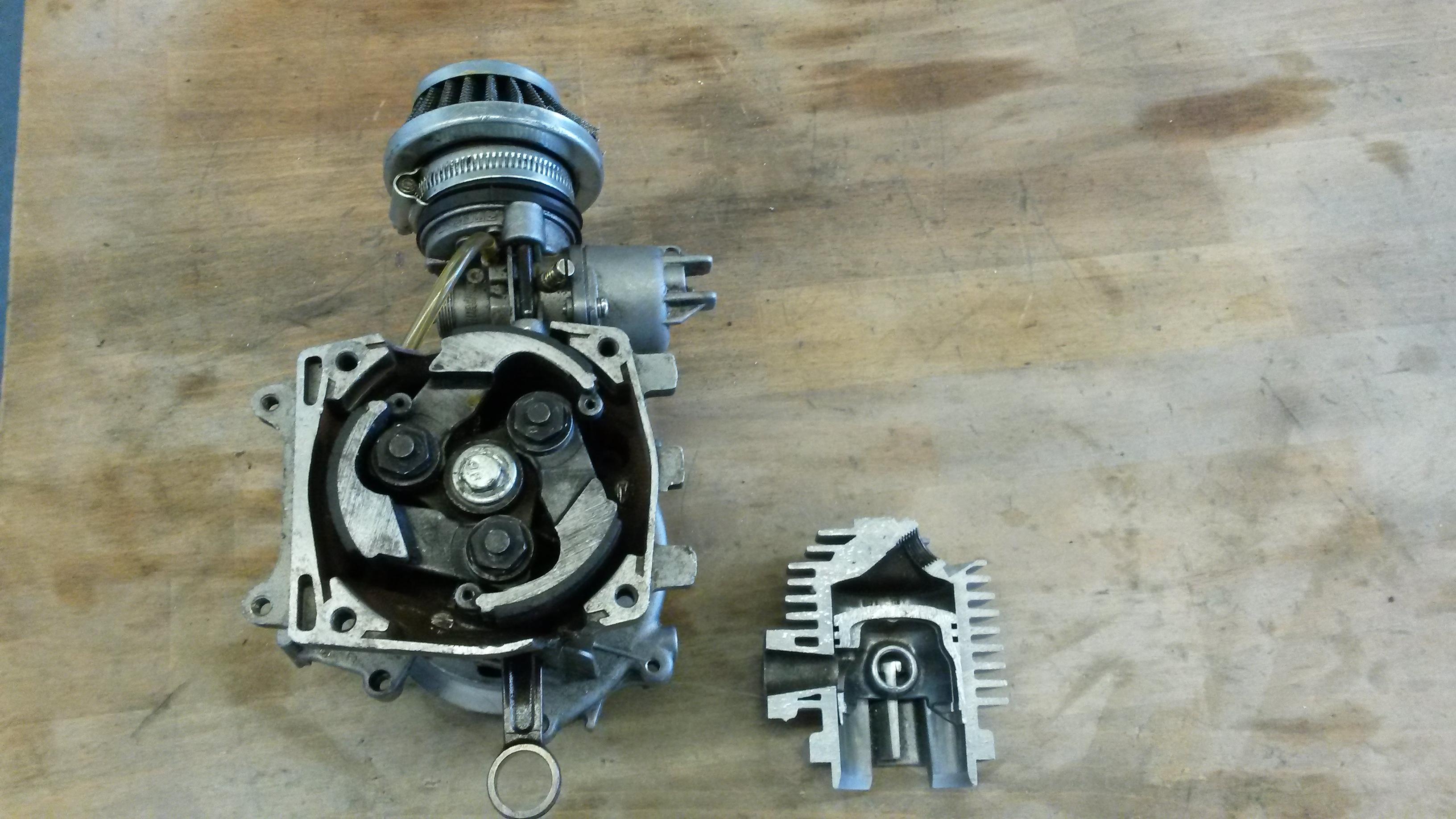 Motor2