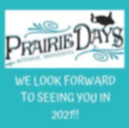 PDays 2020.jpg
