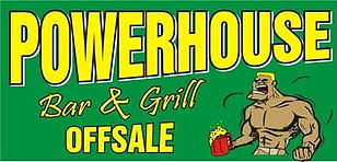 powerhouse logo.jpg