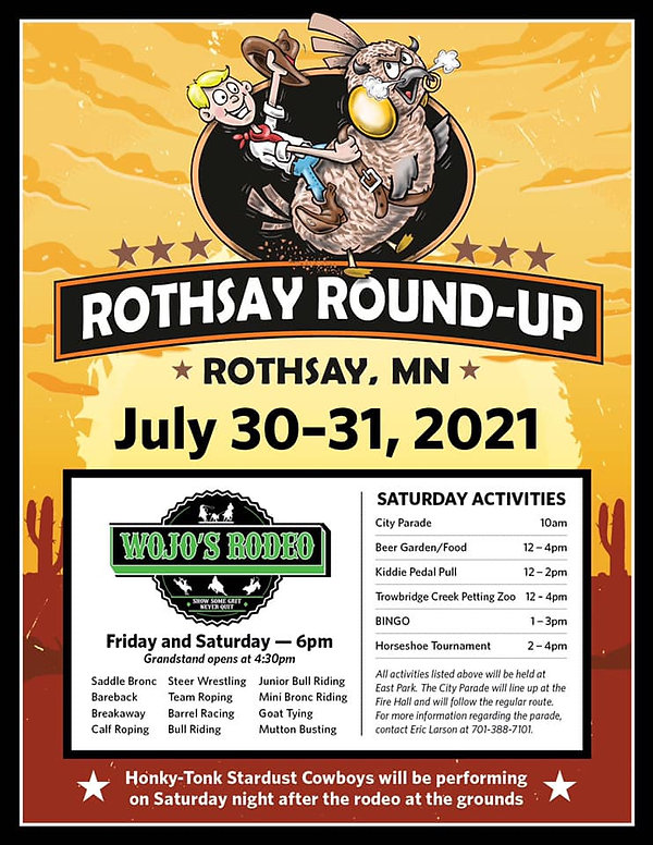 Rothsay Round Up.jpg