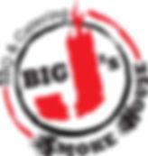 big j's logo.jpg