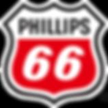 1027px-Phillips66-Logo.svg.png