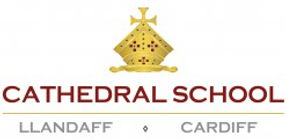 Cathedral__School_logo_tight.jpg