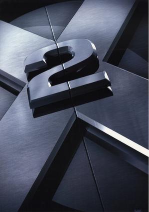 X2: X-MEN UNITIED
