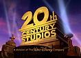 20th-Century-Studios.jpg