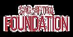 sag-aftra foundation_edited.png