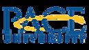 kisspng-pace-university-brand-organizati
