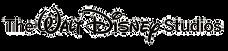 Disney_edited.png
