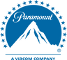 141-1417404_paramount-logo-gr-paramount-
