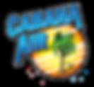 Cabana Air