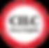 CILC logo 500.png