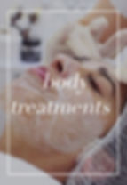 body-treatments---spa.jpg