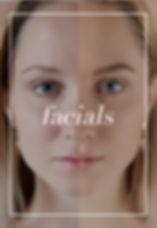 facials---spa.jpg