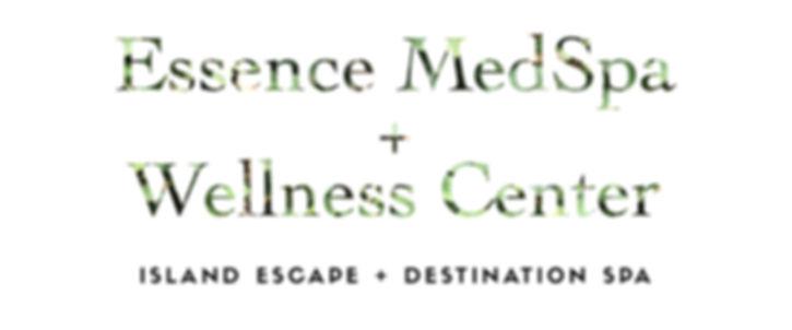 Essence Medspa & Wellness Center.jpg
