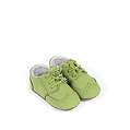 Little Green Shoes