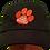 Thumbnail: TWAS Paw Baseball Cap