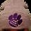 Thumbnail: TWAS Knit Hat