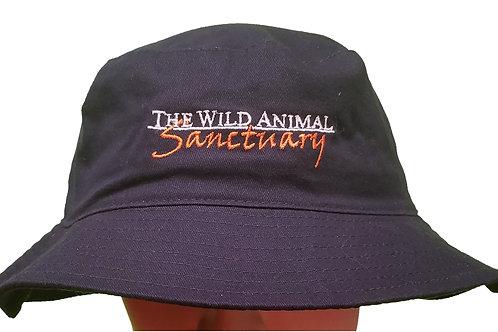 TWAS Bucket Hat
