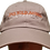 Thumbnail: TWAS Name Baseball Cap