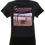 Thumbnail: Footbridge T-Shirt