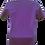 Thumbnail: Paw Logo T-Shirt