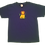 Thumbnail: TWAS Cartoon Animal Youth T-Shirt