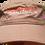 Thumbnail: TWAS Military Style Hat