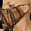Thumbnail: TWAS Face Masks