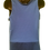 Thumbnail: Men's TWAS Tank Top