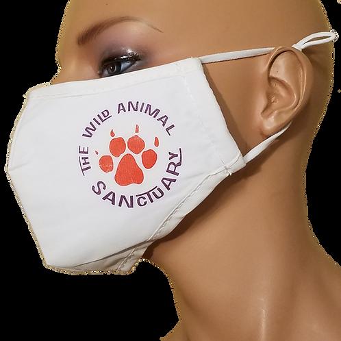 TWAS Face Masks
