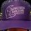 Thumbnail: TWAS Trucker Hat