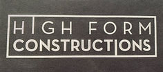 High Form Constructions.jpg