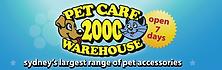 Petcare2000.png