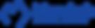 MavlabLogo_AnimalHealth_blue  (1)_previe