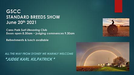 June 20_2021 Show.jpg